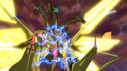MonopoleChain-JP-Anime-ZX-NC