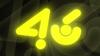 No.46