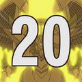 Thumbnail for version as of 21:19, May 21, 2014