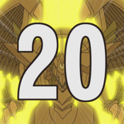 QuizPanelRa20-OW