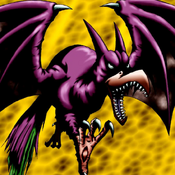 Skullbird-TF04-JP-VG