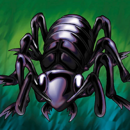 File:BigInsect-OW.png
