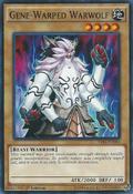 GeneWarpedWarwolf-YS16-EN-C-1E