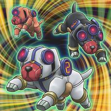 Tribulldog-OW