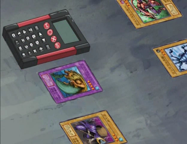 File:5Dx043 Duelist Base.png