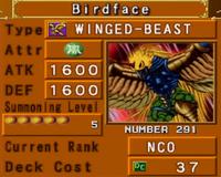 Birdface-DOR-EN-VG
