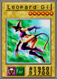 LeopardGirl-ROD-EN-VG-card