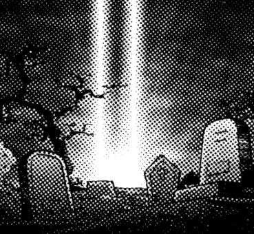 File:LifelinefromtheGraveyard-JP-Manga-GX-CA.png