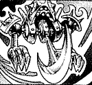 File:PendulumMachine-JP-Manga-DM-CA.png
