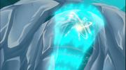 Avalanche-JP-Anime-ZX-NC