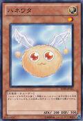 Hanewata-SD20-JP-C