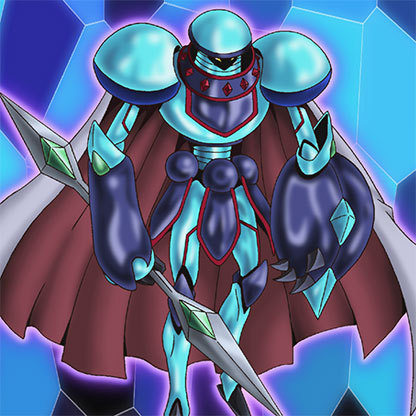 File:IceKnight-OW.png