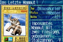 File:LastTuskMammoth-ROD-DE-VG.png