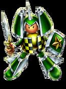 RocketWarrior-DULI-EN-VG-NC