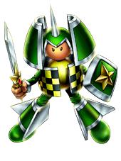 File:RocketWarrior-DULI-EN-VG-NC.png