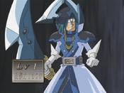 SilentSwordsmanLV1-JP-Anime-DM-NC