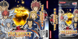 File:WRGPSpecialPack-Booster-TF06.png