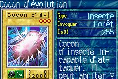 File:CocoonofEvolution-ROD-FR-VG.png