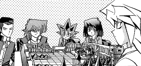 File:Dark Bakura explains the Monster World rules.png