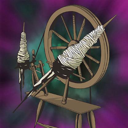 File:SpinningWheelSpindle-OW.png