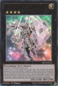 StellarknightTriverr-MP15-FR-UR-1E