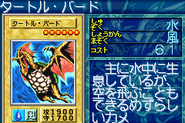 TurtleBird-GB8-JP-VG