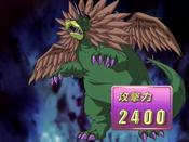 DarkDriceratops-JP-Anime-GX-NC