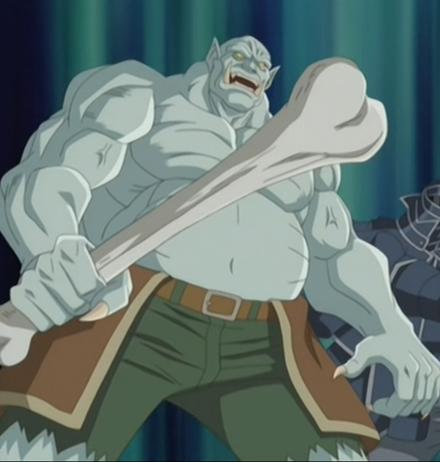 File:GiantOrc-JP-Anime-GX-NC.png