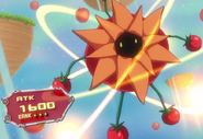 TomatoKing-JP-Anime-ZX-NC