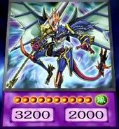 DragonKnightDracoEquiste-EN-Anime-5D