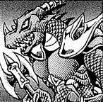 File:Garoozis-JP-Manga-DM-CA.png