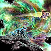 OtherworldTheAZone-TF04-JP-VG
