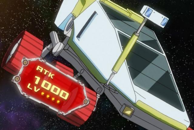 File:PlanetPathfinder-JP-Anime-ZX-NC.png