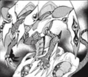 File:StarvingVenemyDragon-EN-Manga-AV-CA.png