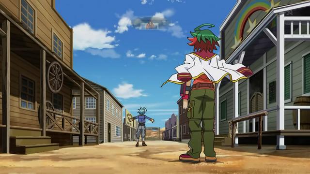 File:WildestWest-JP-Anime-AV-NC.png