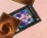 CXyzSimontheGreatMoralLeader-JP-Anime-ZX