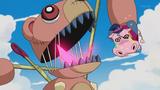 FrightfurBear-JP-Anime-AV-NC-2