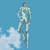 GemKnightSapphire-JP-Anime-AV-NC