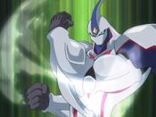 HeroShield-JP-Anime-GX-NC