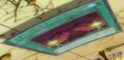 NumeronChaosRitual-JP-Anime-ZX