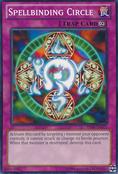 SpellbindingCircle-YSYR-EN-C-UE