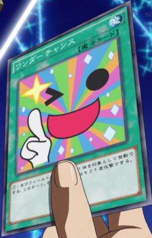File:WonderChance-JP-Anime-AV.png