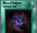 Allure of Darkness (BAM)