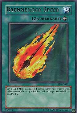 File:BurningSpear-TP1-DE-R-UE.jpg