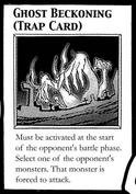 CalloftheEarthbound-EN-Manga-DM