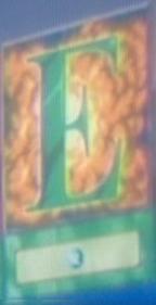 File:EEmergencyCall-EN-Anime-GX.png