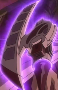 File:Paradox's Duel Disk.png