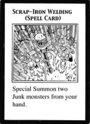 File:ScrapIronWelding-EN-Manga-5D.png