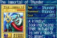 TheImmortalofThunder-ROD-EN-VG