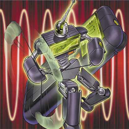 File:MorphtronicRadion-OW.png